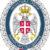 znacka-ministarstva-odbrane