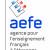 agence-pour-l-enseignement-francais-a-l-etranger-aefe