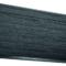 Daikin klima inverter FTXA-AT-RXA-A Stylish Blackwood koso
